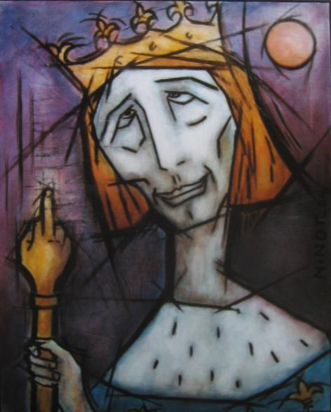 Christian Ninot Peinture 02.jpg