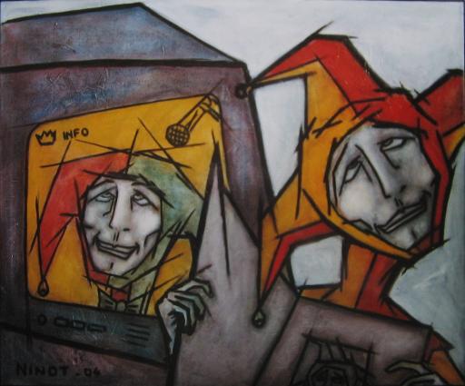 Christian Ninot Montceau les Mines 01.jpg