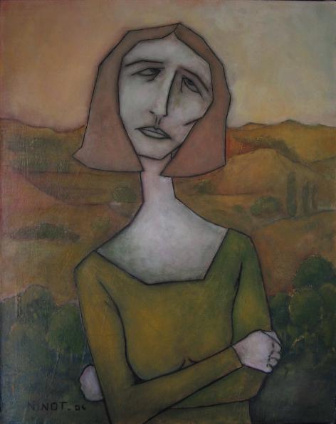 Christian Ninot Saint Vallier 71.JPG