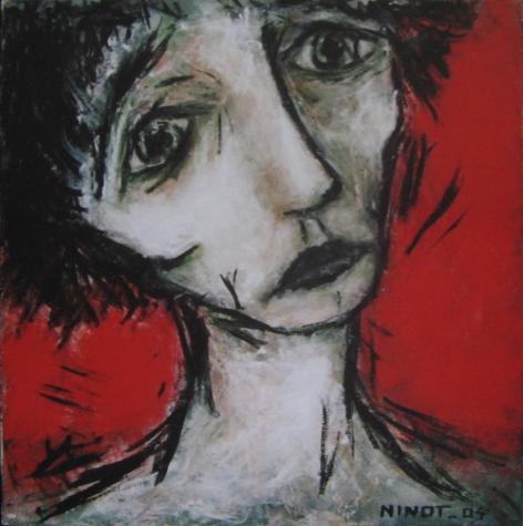 Christian Ninot Peinture 01.jpg
